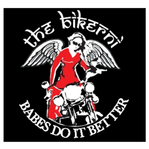 The Bikerni