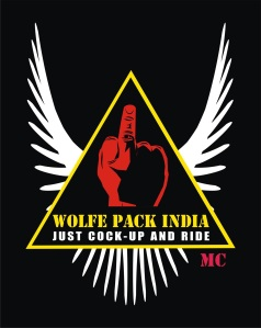 Wolfe Pack India