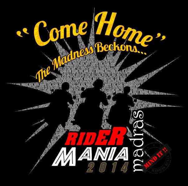 RM-madras-logo